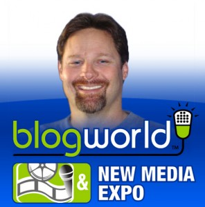 Rick-Calvert-New Media Expo