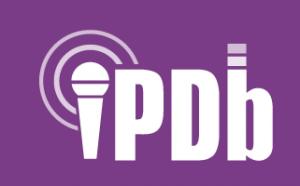 ipdb logo