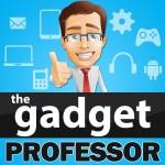 gadget_Professor_2