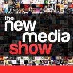 new_media_show_1b