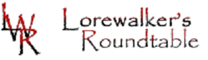 Lorewalkers-Roundtable-Logo-Podcasting-News