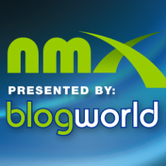 NMX Logo