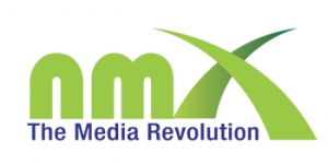 New Media Expo logo Podcaster News