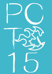 PodCamp Toronto logo