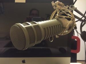 Podcaster News episode 014