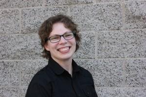 Kim Trumbo Generosity Philosophy podcast Podcaster News
