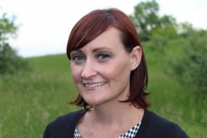 Tawny Fineran Podcaster News