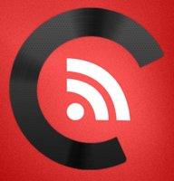 CLammr logo