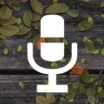 Podcast Together Logo
