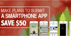 Libsyn Submit a Smartphone App promotion