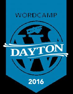 WordCamp-Dayton-2016-Logo-235x300