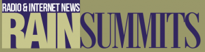 RAIN Summits logo