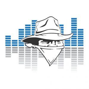 BitBandit Logo
