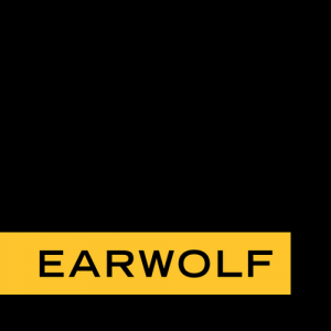 Earwolf logo