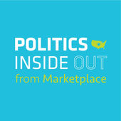 Politics Inside Out logo