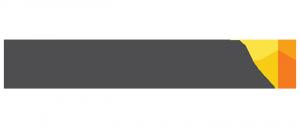 Vox Media logo