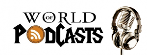 world-of-podcasts