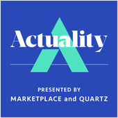 actuality-podcast-logo