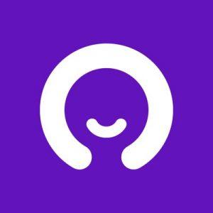 Omny Studio Logo