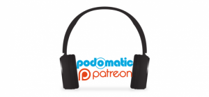 patreon-and-podomadic-partner-logo