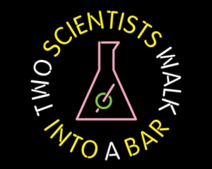two-scientists-walk-into-a-bar-logo