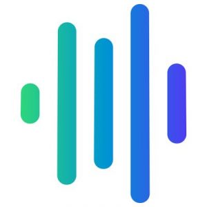uncover-studios-logo