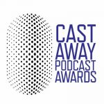 cast-away-podcast-awards
