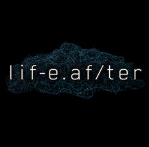 lifeafter-logo