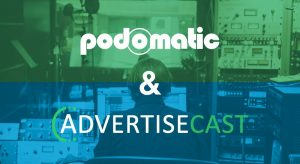podomatic-and-advertisecast