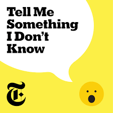 tell-me-somthing-i-dont-know-logo