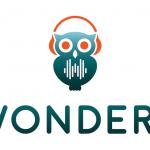 wondery-logo