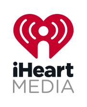 iheartmedia-logo