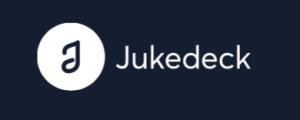 Jukedeck logo