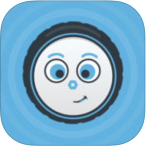 Otto Radio App Logo