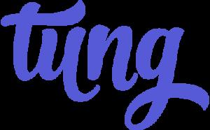 Tung logo
