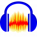 Audacity 2.3.2 has been Released | Podcaster News