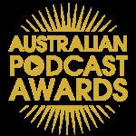 Australian Podcas Awards